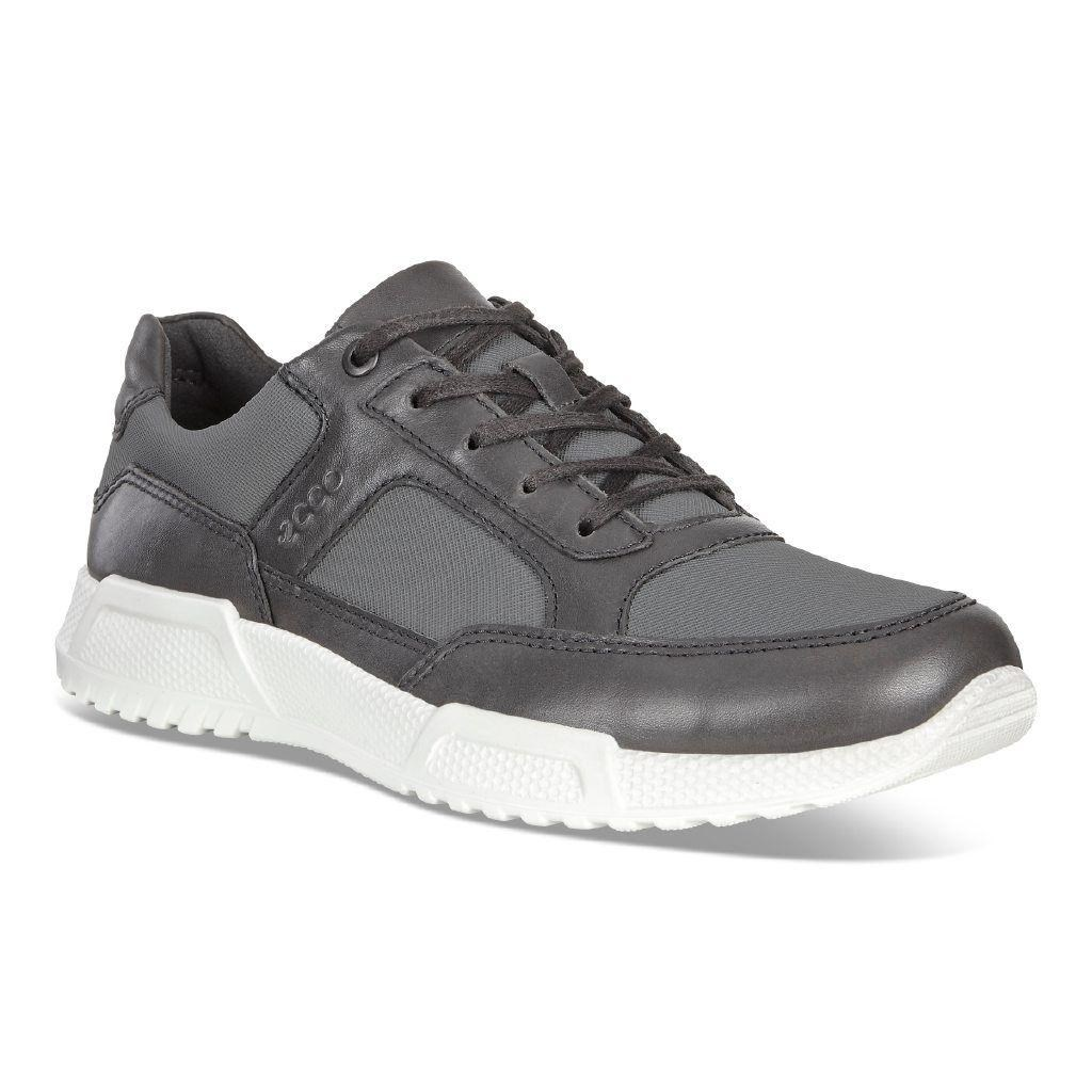 Street Style Trainer man Ecco 69162