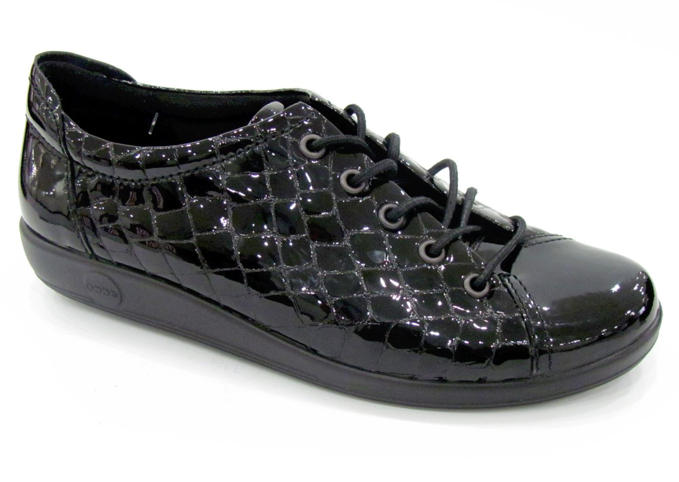 Loafers woman Ecco 69395