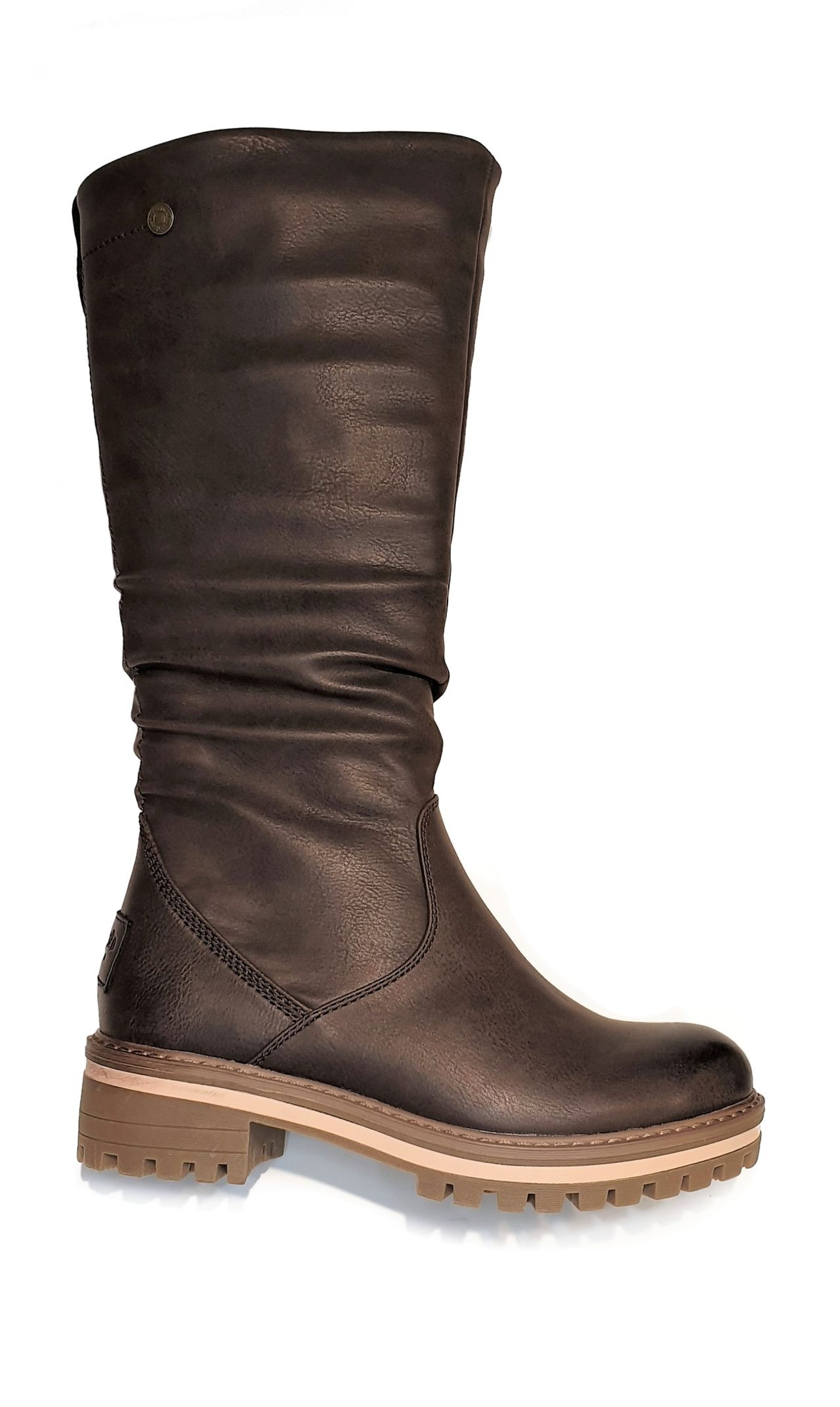 boots woman Refresh 73320