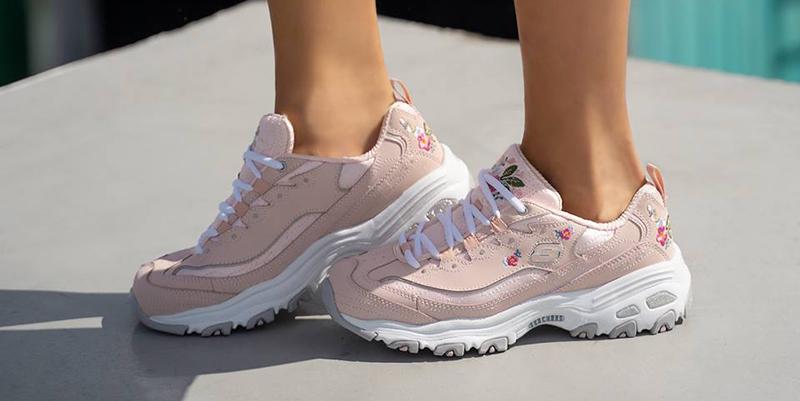 cheap for discount ee333 1e929 Netwalk Outlet - Shoes shop online